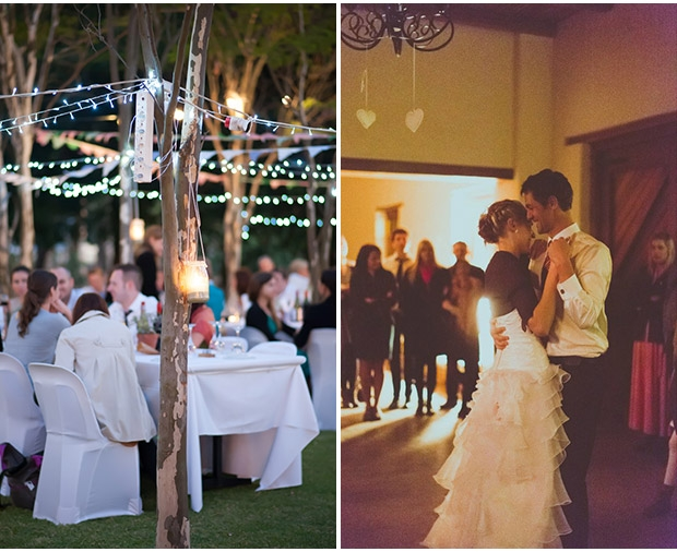 kilcairn-country-wedding-venuw-western-cape-9