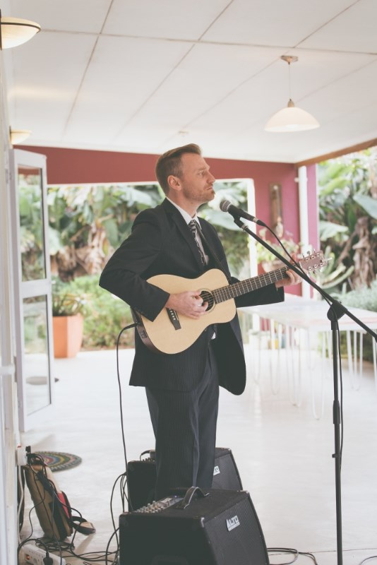 dave-starke-wedding-singer-entertainment-durban-south-africa-10