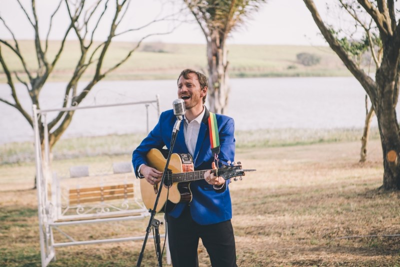 dave-starke-wedding-singer-entertainment-durban-south-africa-11