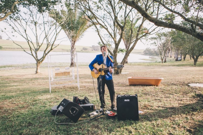 dave-starke-wedding-singer-entertainment-durban-south-africa-12