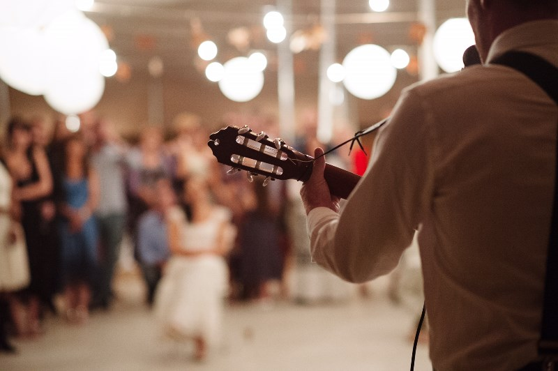 dave-starke-wedding-singer-entertainment-durban-south-africa-2