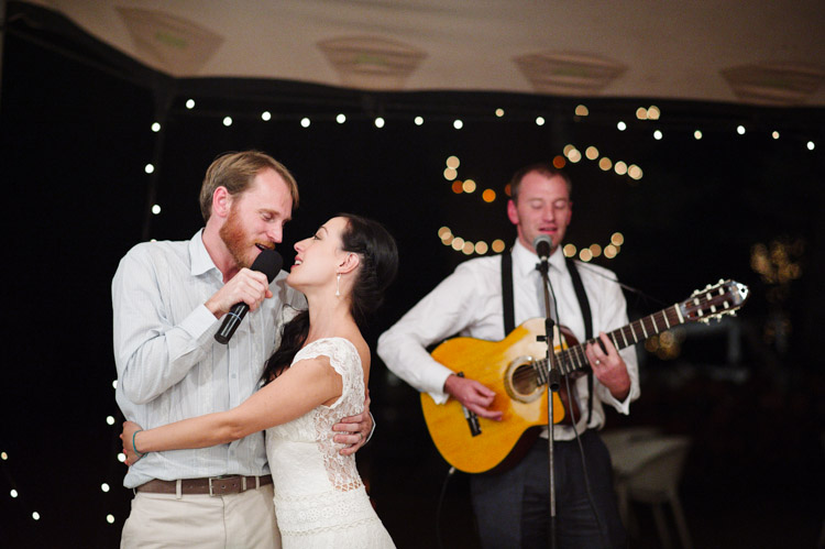 dave-starke-wedding-singer-entertainment-durban-south-africa-4