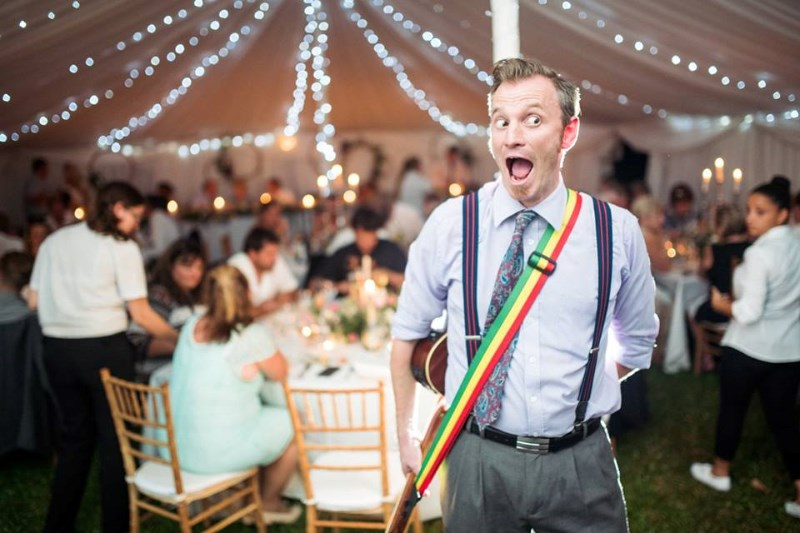 dave-starke-wedding-singer-entertainment-durban-south-africa-6
