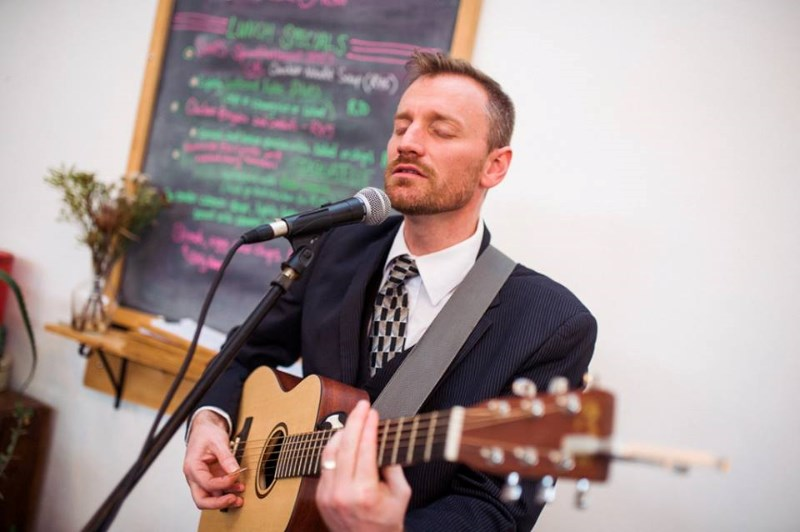 dave-starke-wedding-singer-entertainment-durban-south-africa-7