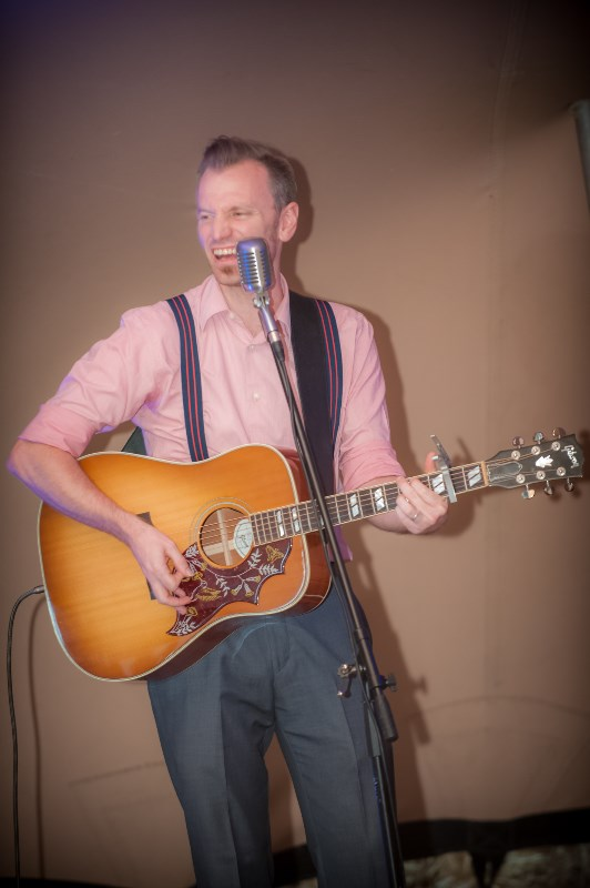 dave-starke-wedding-singer-entertainment-durban-south-africa-8
