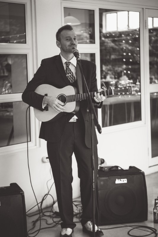 dave-starke-wedding-singer-entertainment-durban-south-africa-9