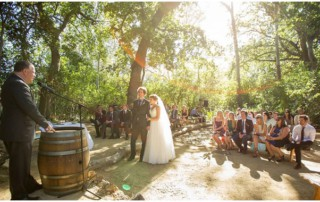 15454_de-uijlenes-forest-barn-wedding-venue-western-cape-6