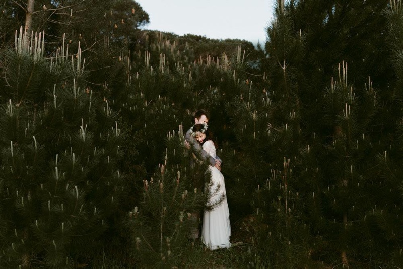 Forest-44-wedding-venue-stellenbosch-western-cape-12