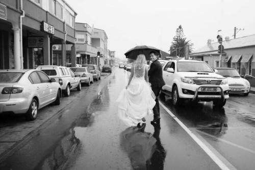 real life wedding cape town beach south africa (14)