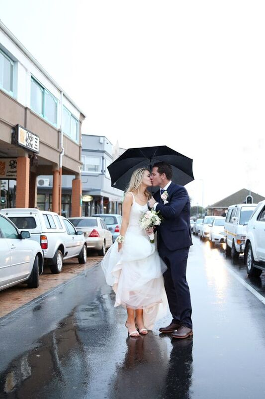 real life wedding cape town beach south africa (15)
