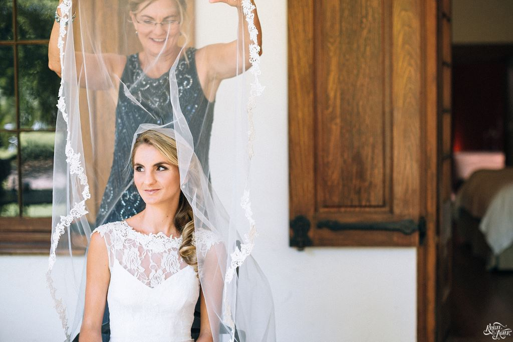 mother-of-the-bride-weddings-south-africa-i-do-inspirations