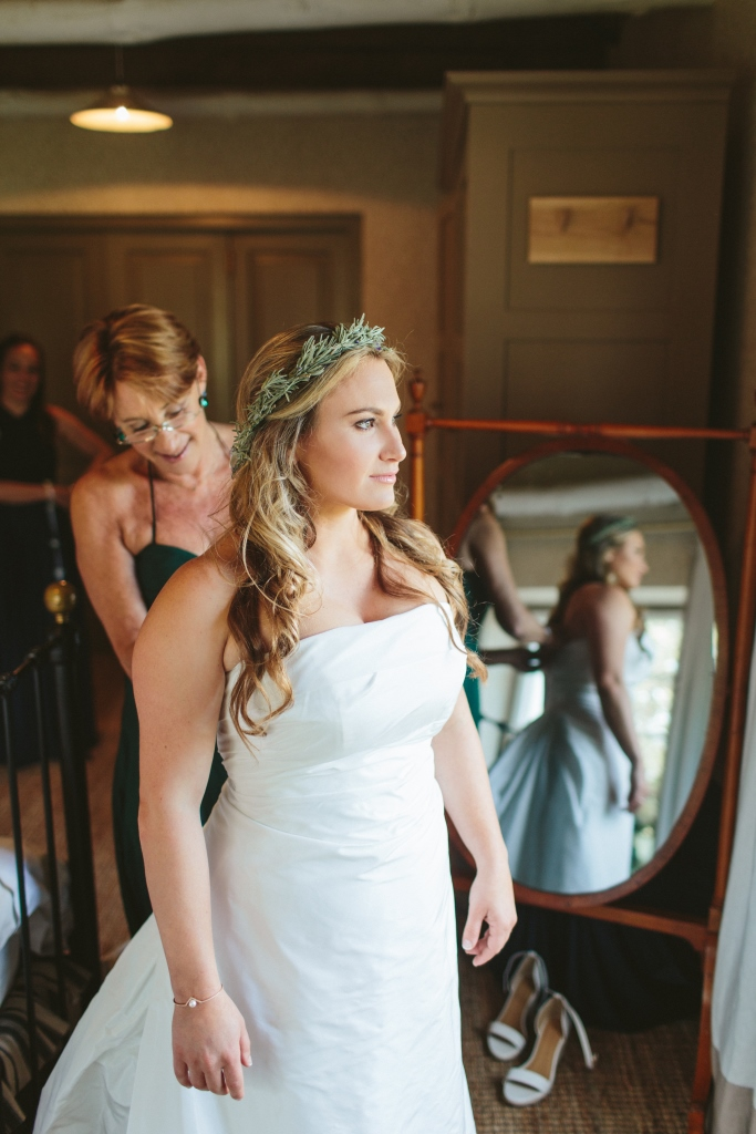 mother-of-the-bride-weddings-south-africa-i-do-inspirations (3)