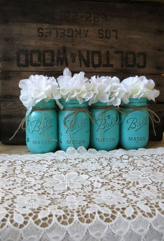 navy teal blue wedding inspiration south africa (12)
