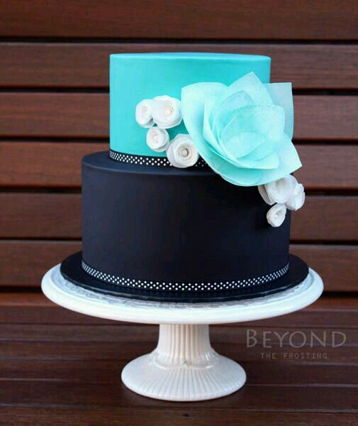 navy teal blue wedding inspiration south africa (14)