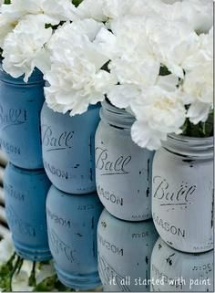 navy teal blue wedding inspiration south africa (7)