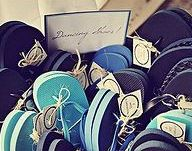 navy teal blue wedding inspiration south africa (9)