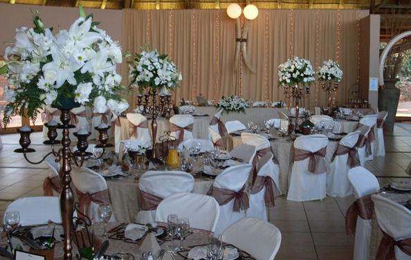 Blaauwpoort-bush-wedding-venue-north-west-south-africa-14