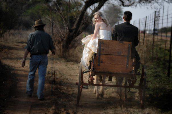 Blaauwpoort-bush-wedding-venue-north-west-south-africa-17