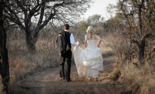 Blaauwpoort-bush-wedding-venue-north-west-south-africa-18