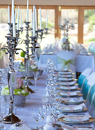 Blaauwpoort-bush-wedding-venue-north-west-south-africa-19