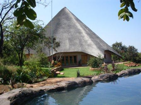 Blaauwpoort-bush-wedding-venue-north-west-south-africa-20