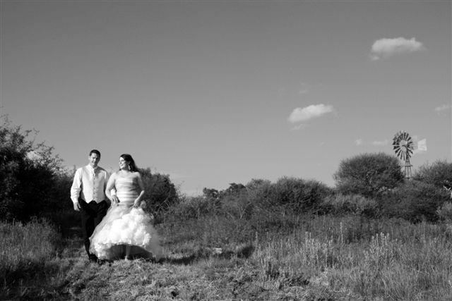 Blaauwpoort-bush-wedding-venue-north-west-south-africa-22