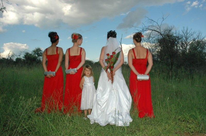 Blaauwpoort-bush-wedding-venue-north-west-south-africa-23