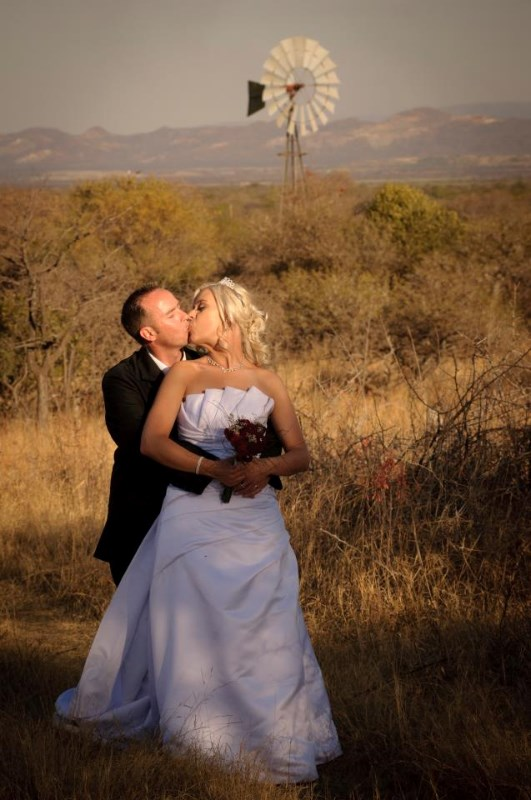 Blaauwpoort-bush-wedding-venue-north-west-south-africa-27