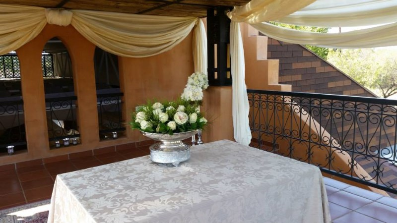 bukra-city-wedding-venue-pretoria-south-africa-1