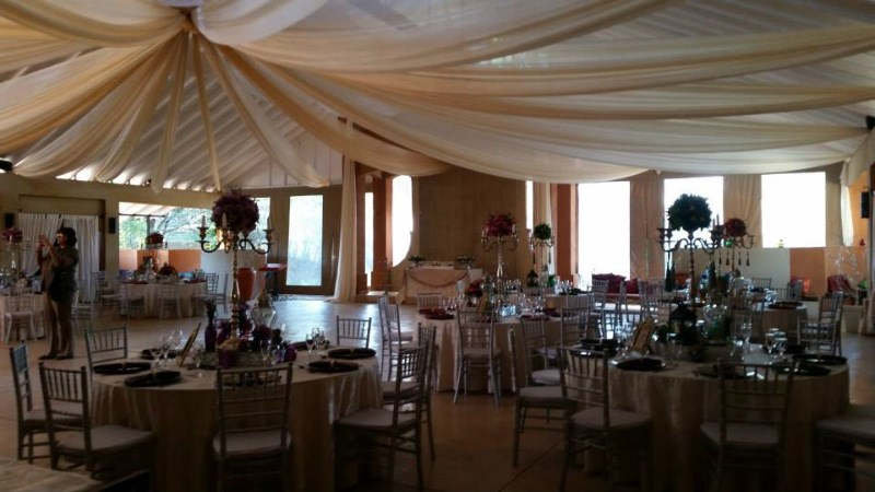 bukra-city-wedding-venue-pretoria-south-africa-10