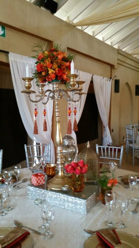 bukra-city-wedding-venue-pretoria-south-africa-11