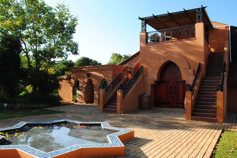 bukra-city-wedding-venue-pretoria-south-africa-2