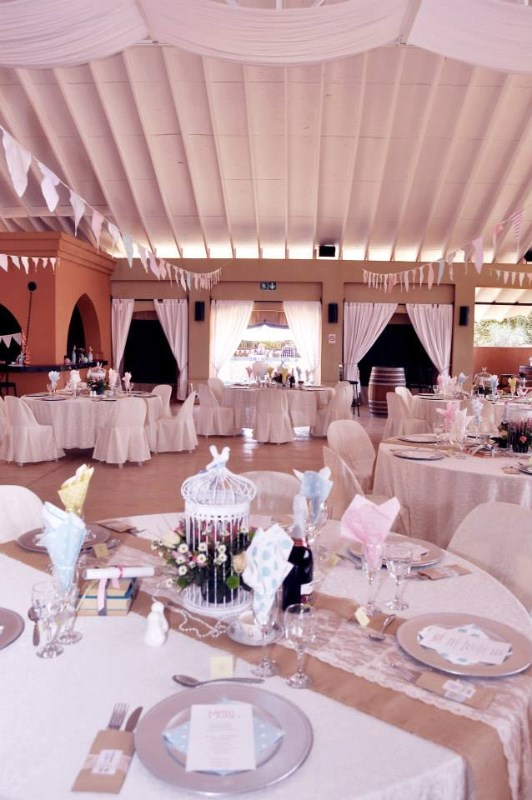 bukra-city-wedding-venue-pretoria-south-africa-4