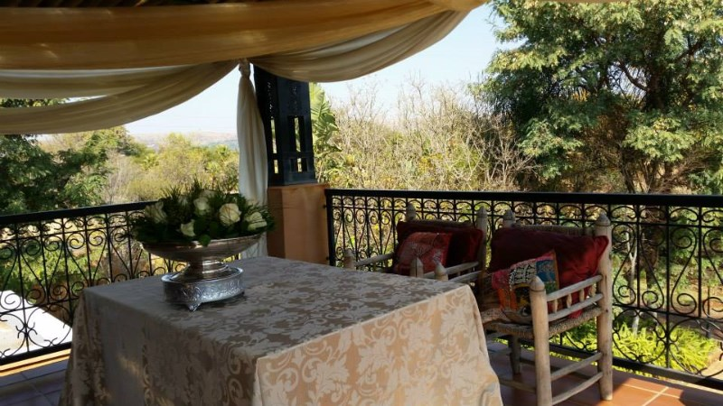 bukra-city-wedding-venue-pretoria-south-africa-6