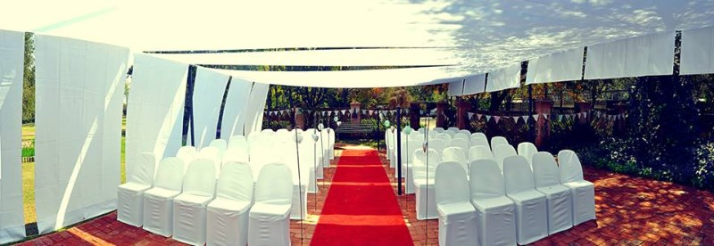 bukra-city-wedding-venue-pretoria-south-africa-7