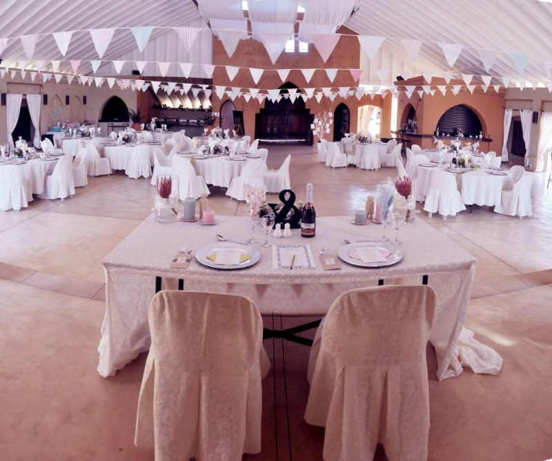 bukra-city-wedding-venue-pretoria-south-africa-8
