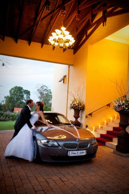 Isiphiwo-Boutique-hotel-wedding-venue-gauteng-7
