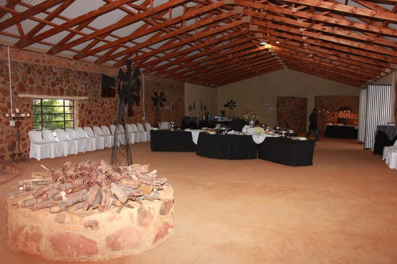 thulani-farm-country-venue-gauteng-1