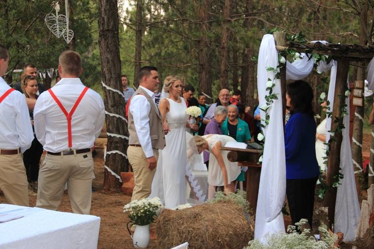 thulani-farm-country-venue-gauteng-4