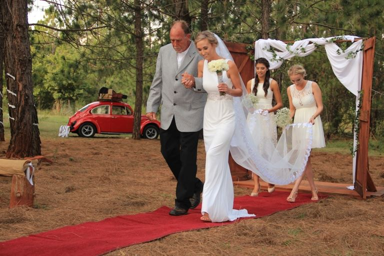 thulani-farm-country-venue-gauteng-5
