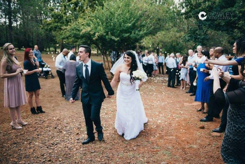 thulani-farm-country-venue-gauteng-9