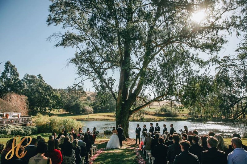 cranford-country-lodge-midlands-kwazulu-natal-wedding-venue-1