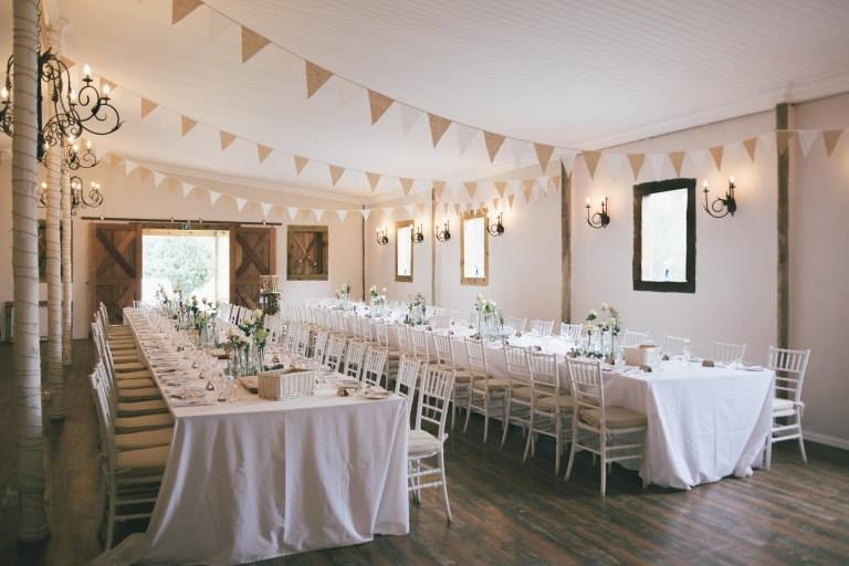 cranford-country-lodge-midlands-kwazulu-natal-wedding-venue-10