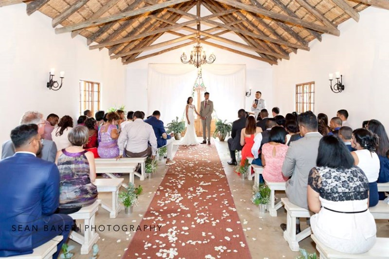 cranford-country-lodge-midlands-kwazulu-natal-wedding-venue-11