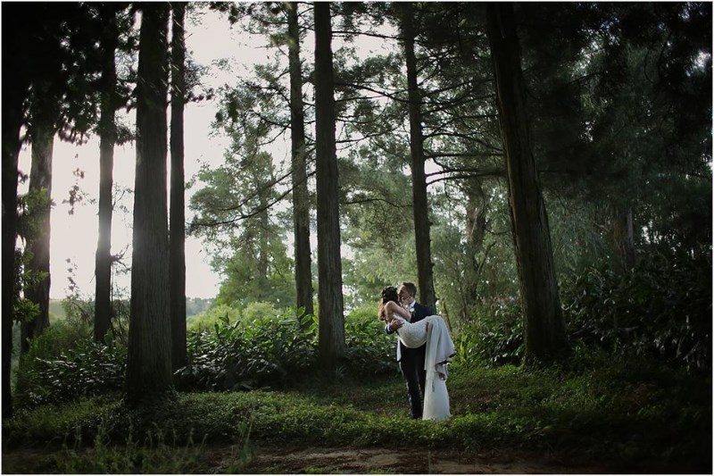 cranford-country-lodge-midlands-kwazulu-natal-wedding-venue-12