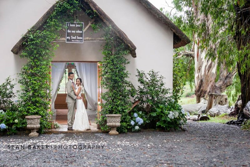 cranford-country-lodge-midlands-kwazulu-natal-wedding-venue-13