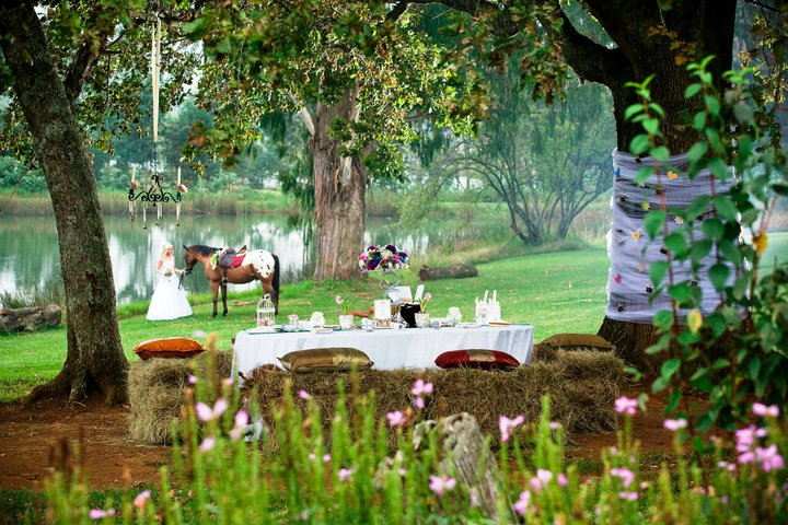 cranford-country-lodge-midlands-kwazulu-natal-wedding-venue-3