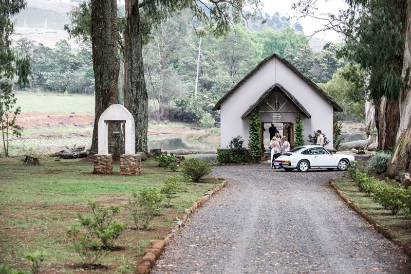 cranford-country-lodge-midlands-kwazulu-natal-wedding-venue-4