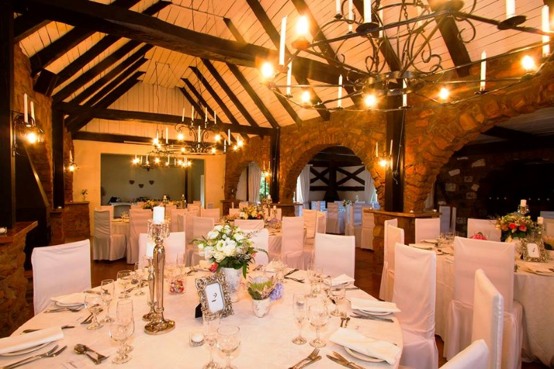 cranford-country-lodge-midlands-kwazulu-natal-wedding-venue-5