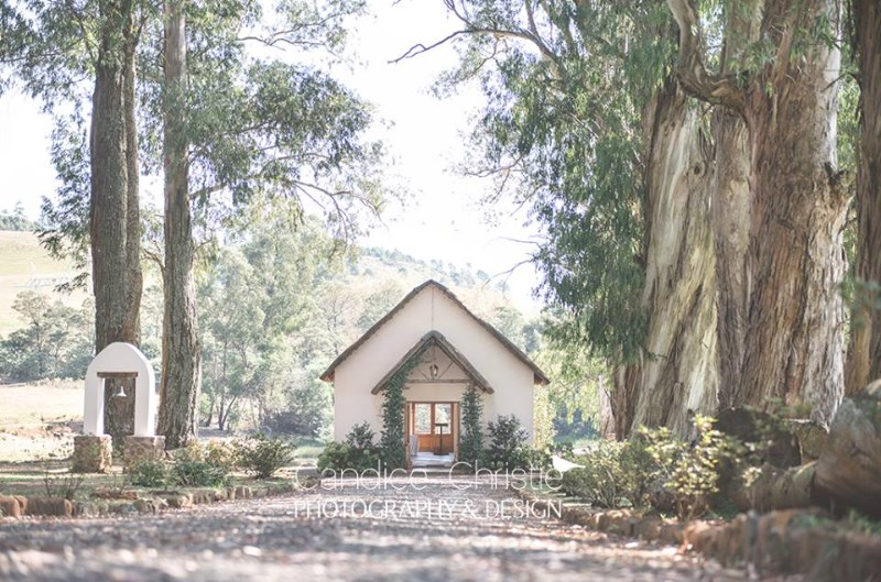 cranford-country-lodge-midlands-kwazulu-natal-wedding-venue-7